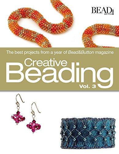 (Creative Beading Vol. 3)