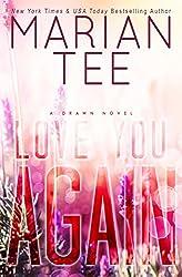 Love You Again: A Drawn Novel