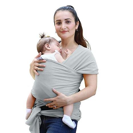 Temperatura maxima de un bebe recien nacido