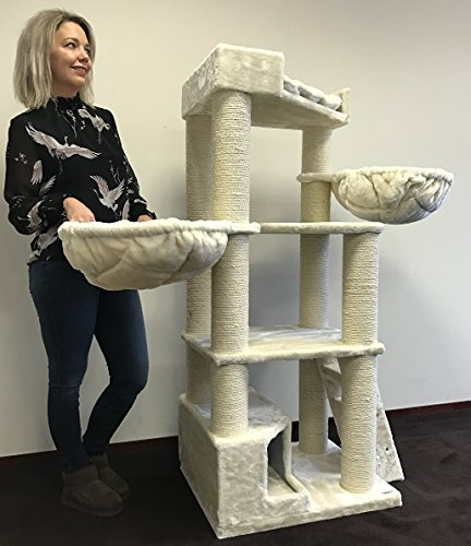 Buy quality cat trees