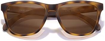 861645ca62 Sunski Madrona Polarized Sunglasses for Men and Women