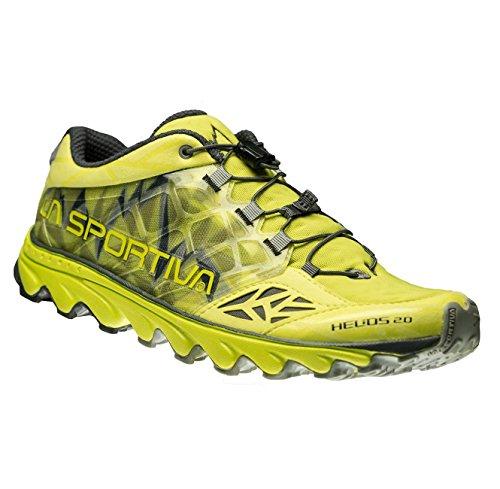 Trail 702702 2 Sulphur Da Sportiva Uomo 0 Scarpe Running La Helios vznRpYnx
