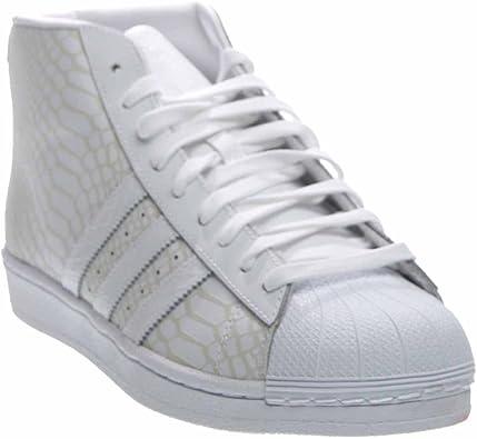 adidas superstar grey leather