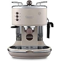 Delonghi ECOV311.BG Icona Vintage Espresso Makinesi