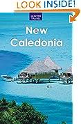 #10: New Caledonia (Travel Adventures)
