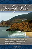 Traveling Blind, Letty Lozano, 0934955956
