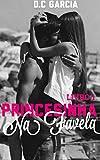 eBook A Princesinha na Favelanull