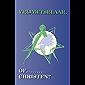 Vrijmetselaar of christen?