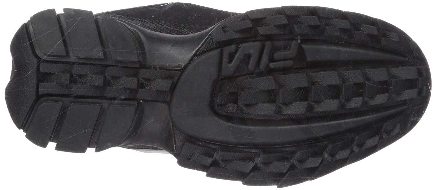 Fila Kids Disruptor III Sneaker