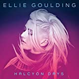 Halcyon Days: Deluxe Edition
