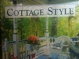 Cottage Style, Mary Wynn Ryan, 0785356819