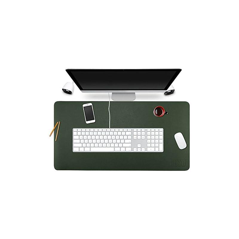 bubm-desk-pad-protecter-35-x-18-pu
