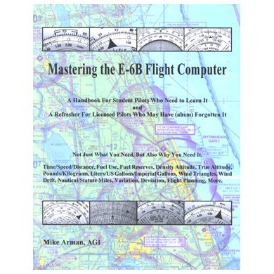 Master the E-6B Flight Computer! for sale  Delivered anywhere in USA