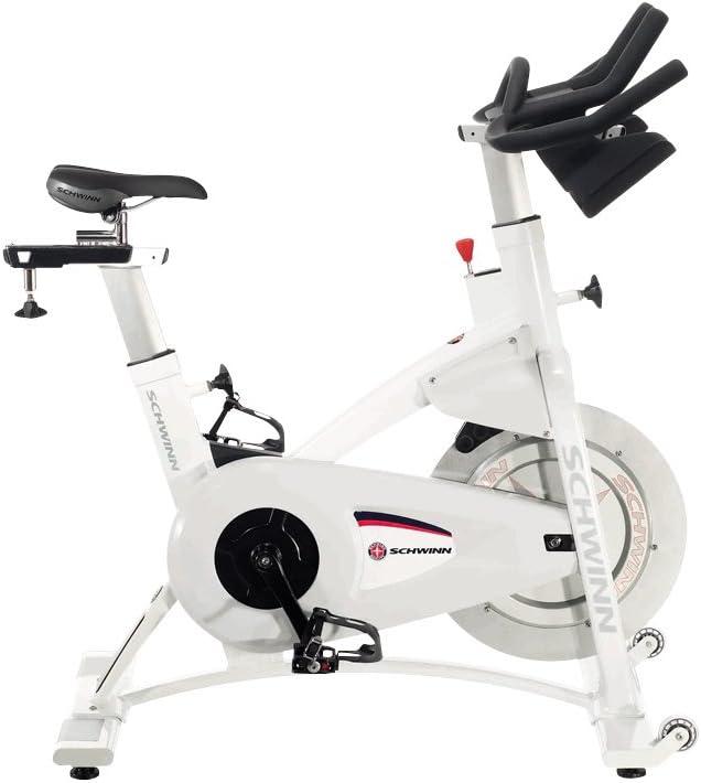 Schwinn A.C, performance indoor cycle: Amazon.es: Deportes y aire ...