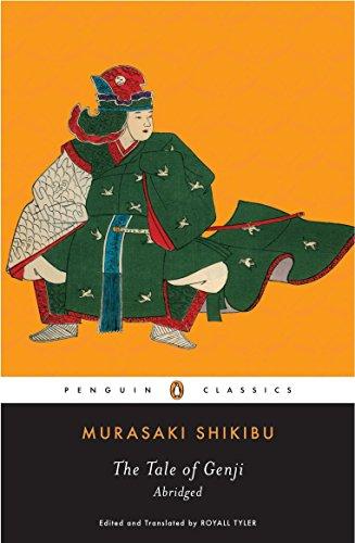 - The Tale of Genji (Penguin Classics)