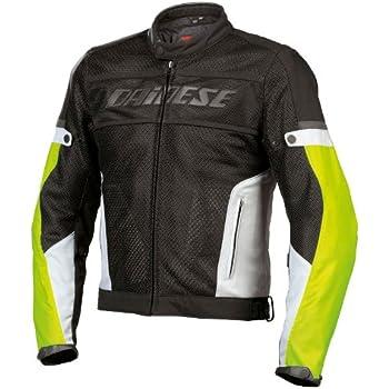 Amazon Com Dainese Air Frame Tex Textile Jacket Euro 52