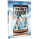Warren Miller's Ticket to Ride