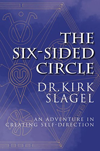 Creating Circles - THE SIX-SIDED CIRCLE: An Adventure in Creating Self-direction