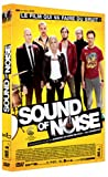 "Afficher ""Sound of noise"""