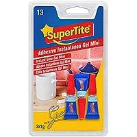 Supertite 2513 - Adhesivo instantáneo monodosis