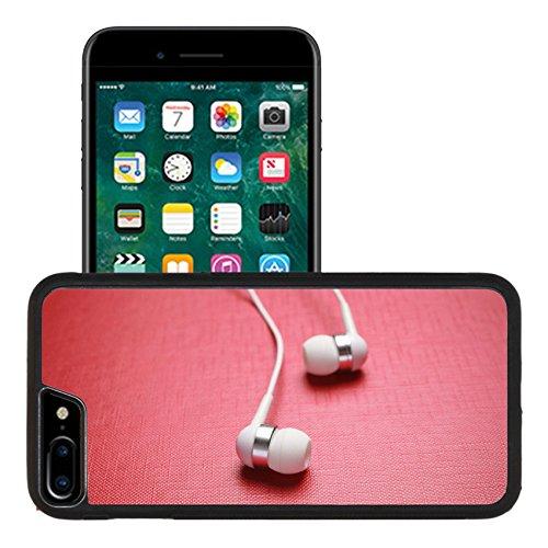 Liili Apple iPhone 7 plus iPhone 8 plus Aluminum Backplate B