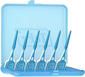 Sweepstakes: TEPE EasyPicks Dental Pick with Case