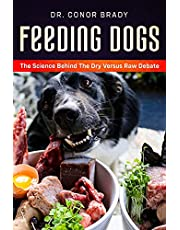Feeding Dogs Dry Or Raw? The Science Behind The Debate