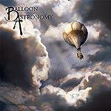 Balloon Astronomy by Balloon Astronomy
