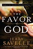 Favour of God The HB