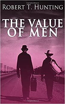 The Value of Men