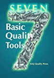 Seven Basic Quality Tools