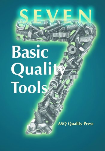 seven-basic-quality-tools
