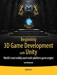 Wizards and Warriors: Massively Multiplayer Online Game