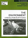 The Environment, Kim Masters Evans, 1414407688