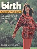 BIRTH REV and UPDATED P, Catherine Milinaire, 0517543478