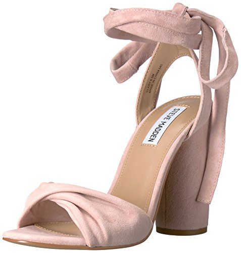 steve-madden-womens-clary-dress-sandal-pink-suede-8-m-us