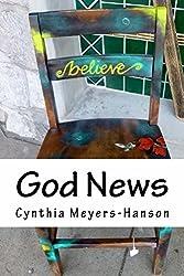 God News