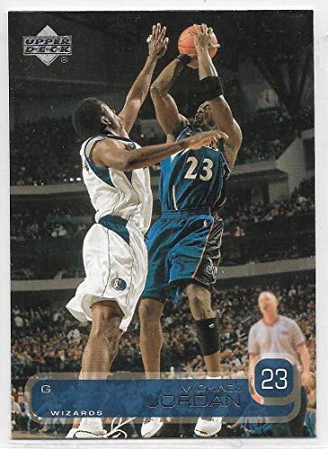 2002-03 Upper Deck Basketball Complete 180 Card Base Set In Box Hand Collated (03 Basketball Deck Upper)