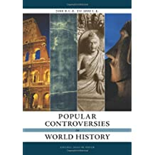 seas and waterways of the world an encyclopedia of history uses and issues 2 volumes zumerchik john danver steven