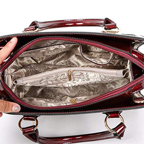 Nero A Willsego Tracolla Nero Da Donna Dimensione Borsa colore 188xwqB5