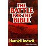 The Battle for the Bible