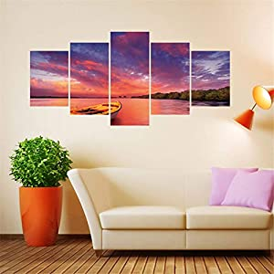 51OCjIVsk8L._SS300_ Beach Wall Decor