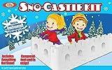 Ideal Sno-Castle Kit