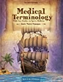 Medical Terminology with Case Studies in Sports Medicine 2nd Edition
