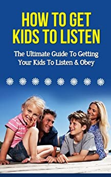 pbs how to talk so your kids will listen