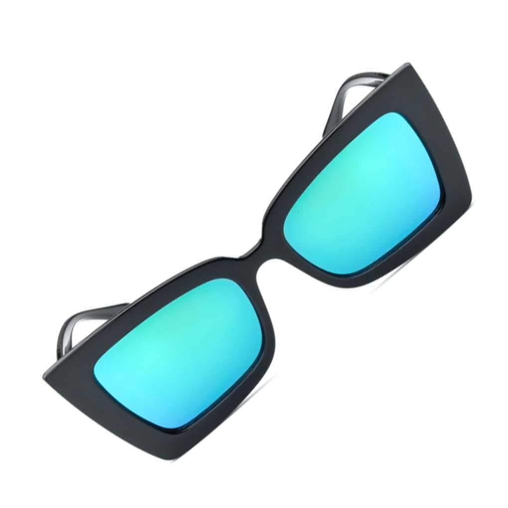 Women Girls Sunglasses Candy Color Lens Vintage Small Frame Sun Glasses Female Lady Eyewear UV400