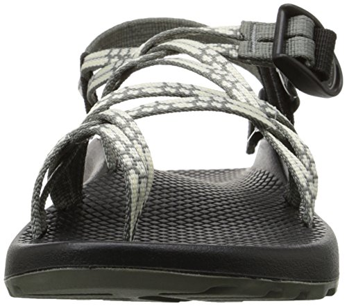 Chaco ZX2 Classic Light Women's Sandal Athletic Beam UUw8qZxr5