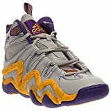 Adidas Performance Basketball Shoes - Best Reviews Guide