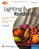 Lighting & Rendering