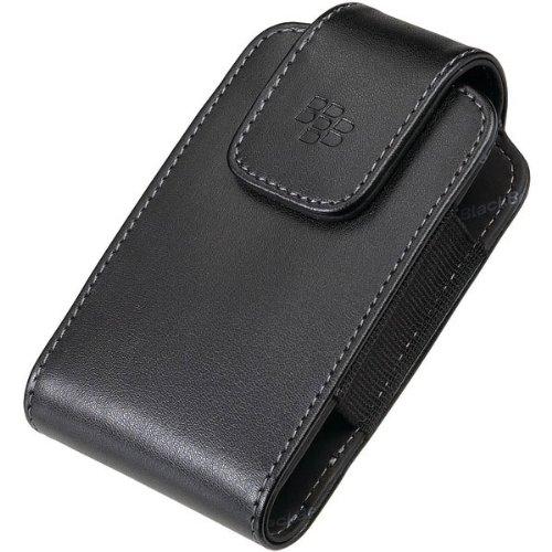 BlackBerry Holster for BlackBerry 8520